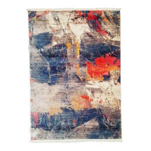 ANTAKYA Turkish art rug from Morelli Rugs