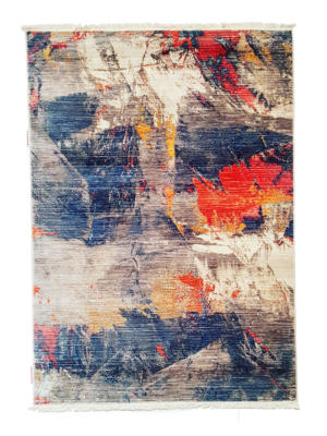 ANTAKYA Turkish art rug from Morelli Rugs