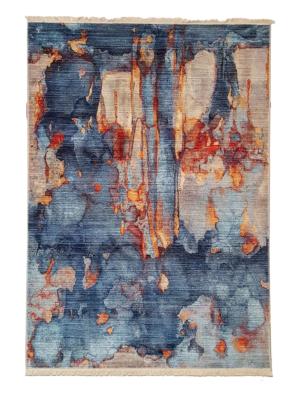CAPPADOCIA Turkish art rug from Morelli Rugs