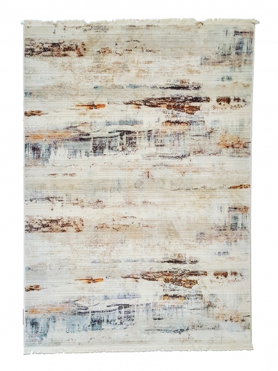 DIDIM Turkish art rug from Morelli Rugs