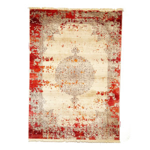 ISTANBUL Turkish Rug from Morelli Rugs