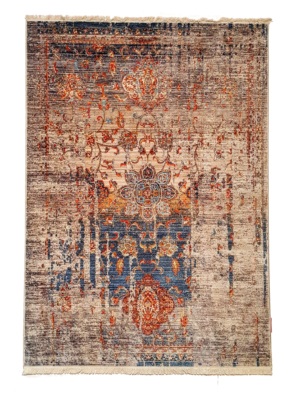 KAYSERI Turkish Rug from Morelli Rugs