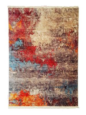 KUSADASI Turkish art rug from Morelli Rugs