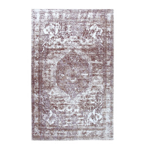 Legend Mistique Indian Stonewash Rug from Morelli Rugs