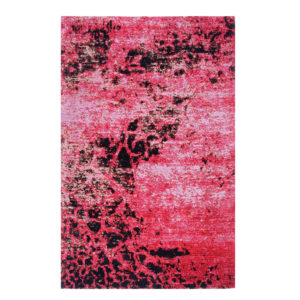 Rosas Indian Rug from Morelli Rugs