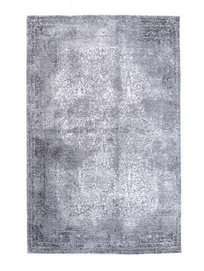 San Diego Indian Stonewash Rug from Morelli Rugs