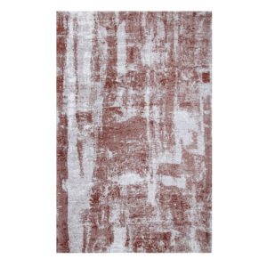 Stonewash Brown Indian Stonewash Rug from Morelli Rugs
