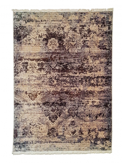 TULIPA RISE Turkish Seasons Rug from Morelli Rugs