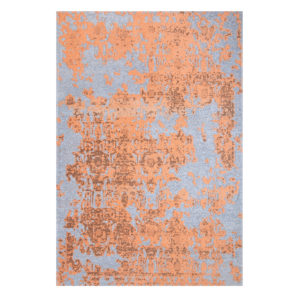 Texture Spice Indian Rug from Morelli Rugs