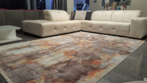 Turkish Art Collection from Morelli Rugs