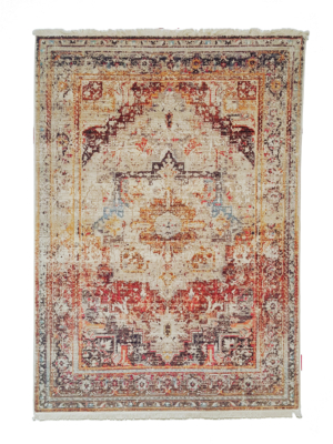 YALOVA Turkish Rug from Morelli Rugs