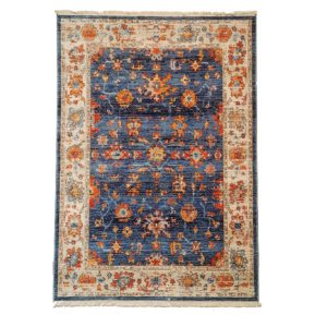Bolu Turkish Rug