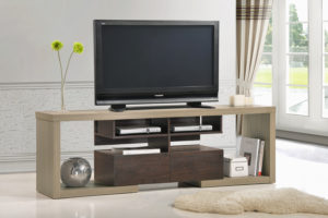 Plasma/tv stands scene picture