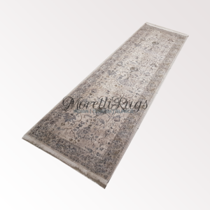 TR1 Turkish Runner from Morelli Rugs