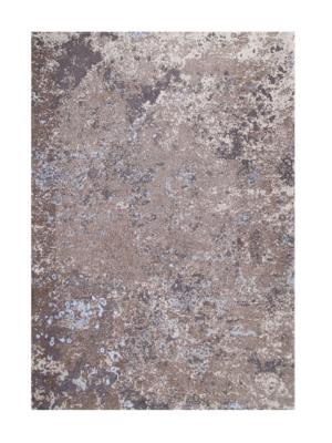 modern floor art rugs morelli rugs
