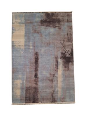 morelli rugs blue waltrose
