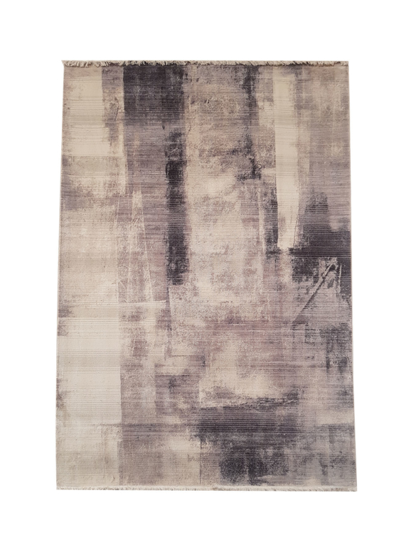 morelli rugs Contemporary Waltrose