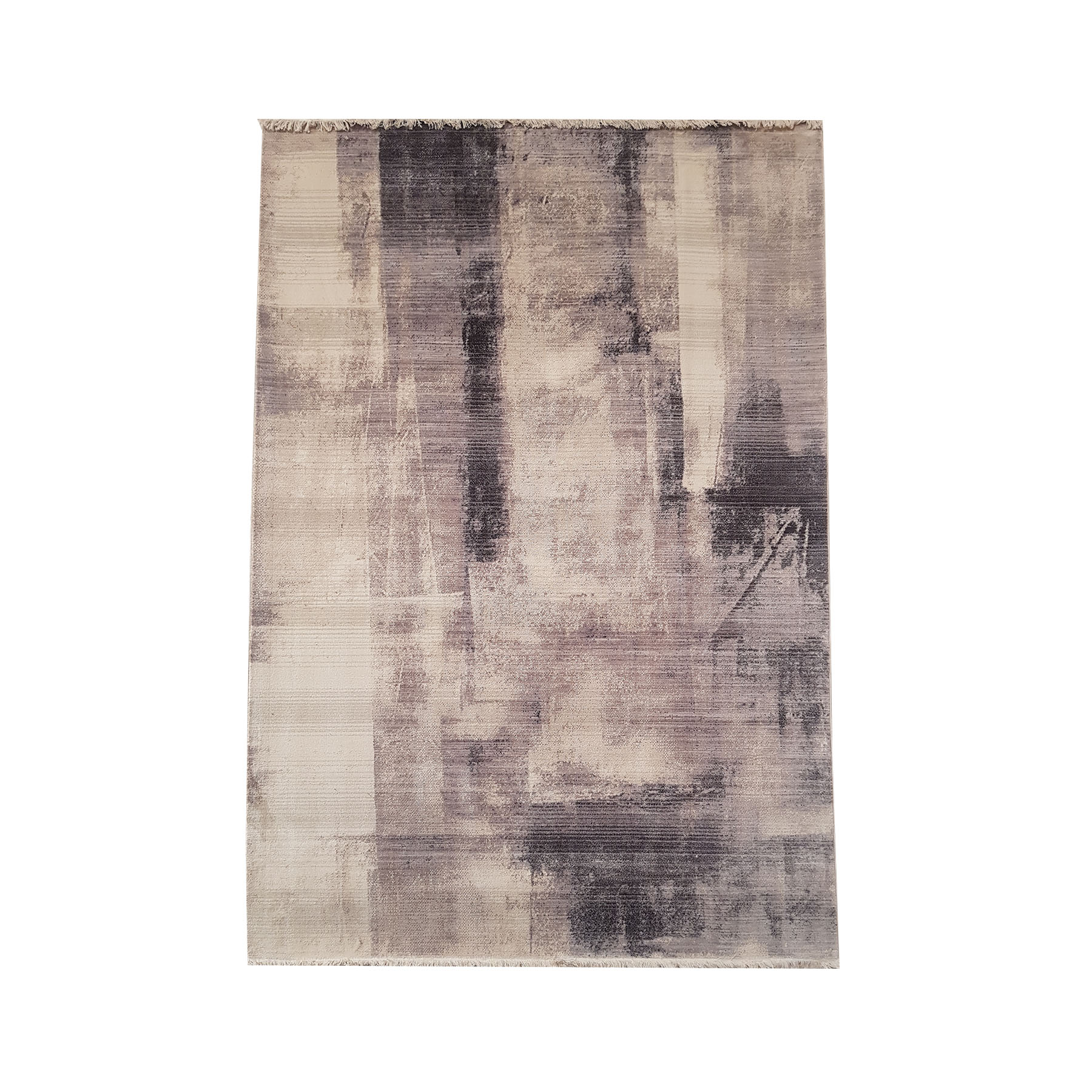 morelli rugs Contemporary Waltrose