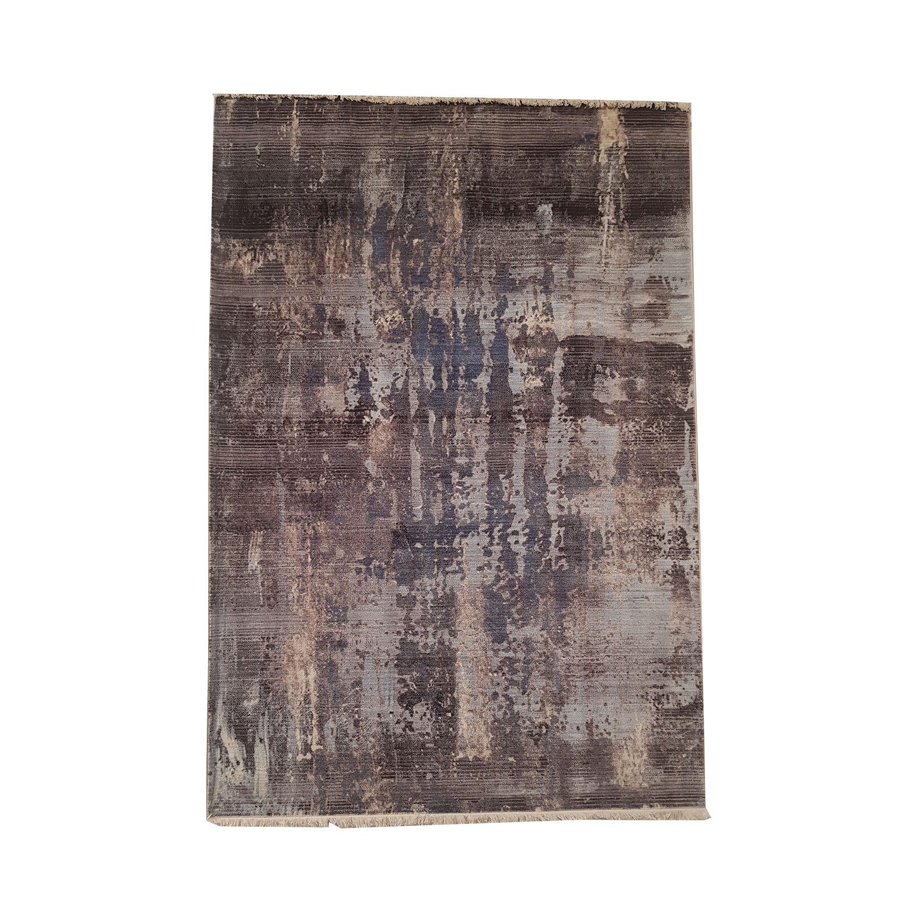 morelli rugs forest rug