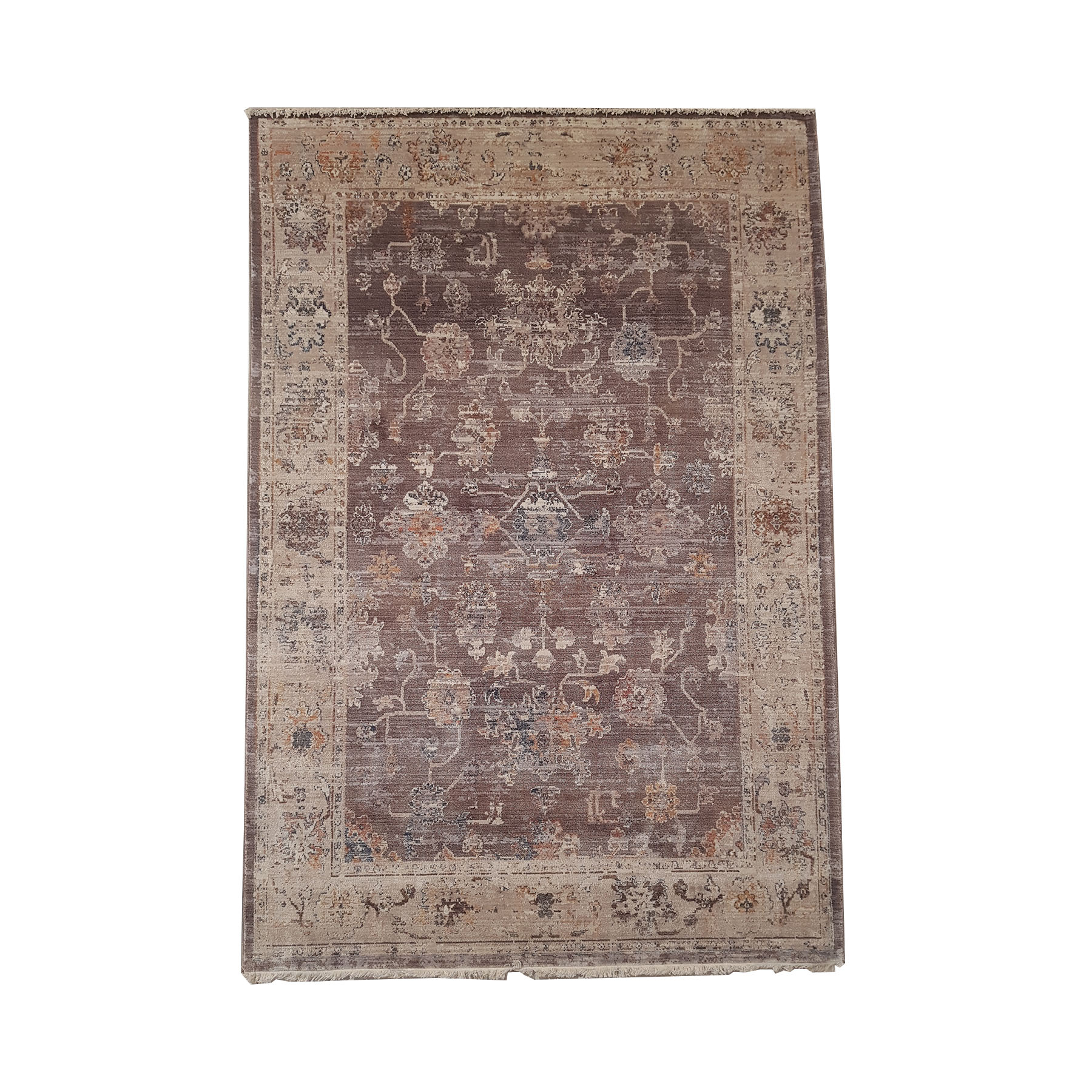 Weathered Choobi Design morelli rugs