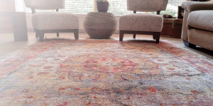 contemporary classic rugs bacontemporary classic rugs banner morelli rugsnner morelli rugs