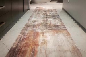 morelli rugs