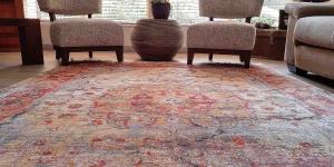 contemporary-classic-morelli-rugs