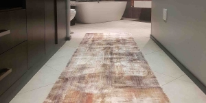 contemporary-runners-morelli-rugs