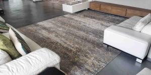 modern-rugs-art-morelli-rugs