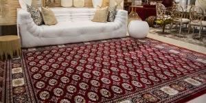 morelli-rugs-deals