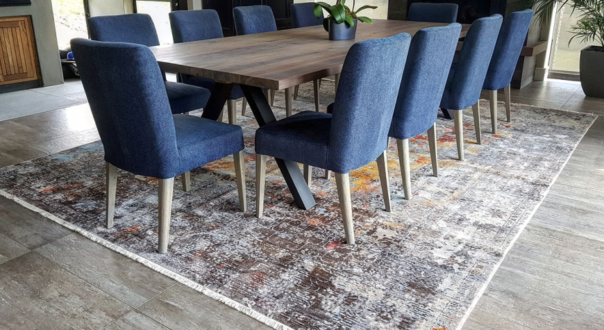 morelli-rugs-modern-and-contemporary-rugs_0001_IMG_20180504_175224_396