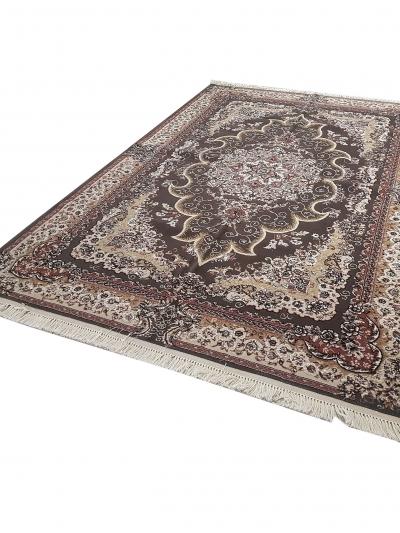 oriental-rugs-morelli-rugs