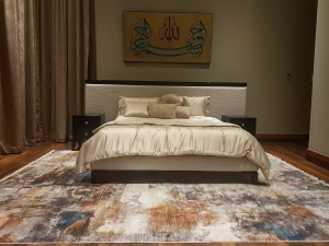 morelli-rugs-home-banner